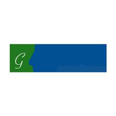 GALLERI KAIS